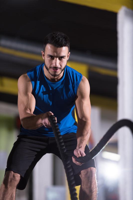 AllBodyworks Aalst Functional Training Sportief Blessure